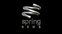 """""""สุภิญญา""""ยันช่องสาธารณะต้องวางผังรายการให้ชัดเจน/Springnews"""