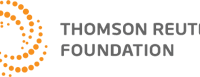 BANGKOK (Thomson Reuters Foundation) - For the past decade, British labour activist Andy Hall has carved out a reputation for exposing the abuse and exploitation of Burmese migrant workers in Thailand.