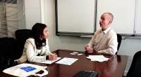 รายงานสรุปการเข้าพบและหารือกับหน่วยงานด้านการสื่อสาร ณ กรุงวอชิงตัน ดีซี  ประเทศสหรัฐอเมริกา ระหว่างวันที่ 4 - 10 เมษายน 2556