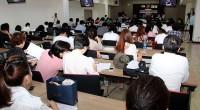 สรุปจากงานสัมมนาวิชาการ จัดโดย คณะวารสารศาสตร์และสื่อสารมวลชน มหาวิทยาลัยธรรมศาสตร์ สมาคมนักข่าววิทยุและโทรทัศน์ไทย ร่วมกับสำนักงาน กสทช. มหาวิทยาลัยธรรมศาสตร์ ท่าพระจันทร์