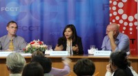 By Foreign Correspondents' Club of Thailand (FCCT)