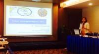 รายงานการเข้าร่วมประชุม Mapping Digital Media Southeast Asia Roundtable  ก.พ.57 ประเทศสิงคโปร์