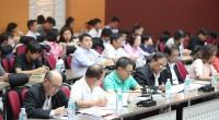 NBTC Public Forum ครั้งที่1-59